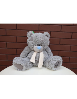 Ведмедик Тедди