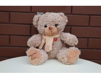 Милий ведмедик