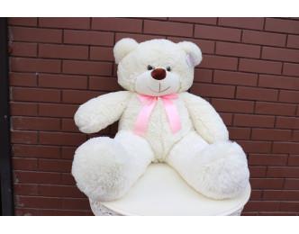 Ведмедик великий