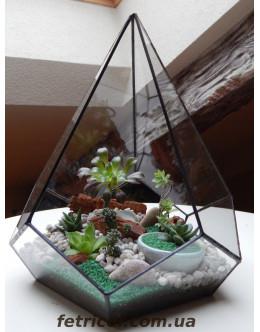 Большие возможности маленьких растений